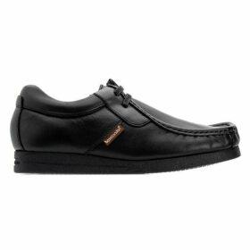 Base Shoes Storm Moc Toe Shoes