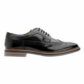 Base Shoes Turner Brogues