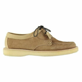 Bass Weejuns Tie Reverso Shoes