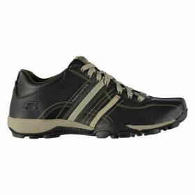 Skechers Urban Tread Refresh Shoes