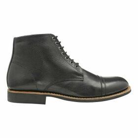 Frank Wright Harris Boot Snr84
