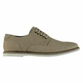 Frank Wright Leek Shoes