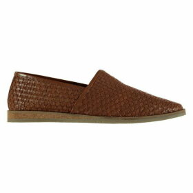Frank Wright Taxi Shoe