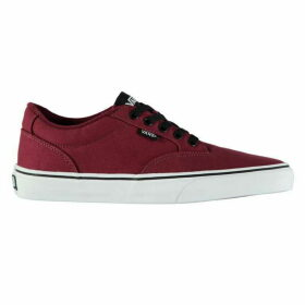 Vans Winston Skate Shoes Mens