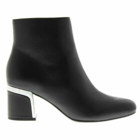 DKNY Corrie Ladies Ankle Boots