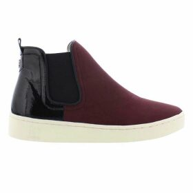 Fly London Mabs Boots