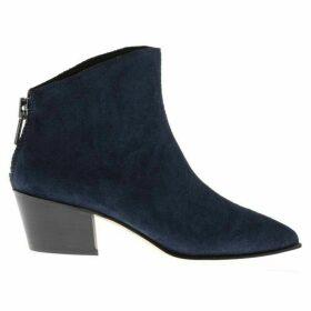 DKNY Bason Boots