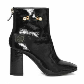 Glamorous Pierce Ankle Boots