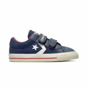 Converse Infants Star Trainers