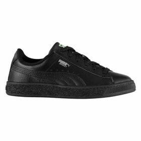Puma Basket LFS Trainers