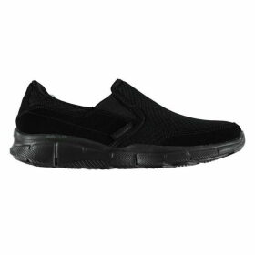 Skechers Equal Performance Shoes Juniors