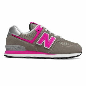 New Balance 574 Classic Trainers Juniors