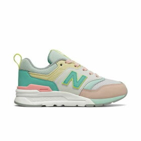New Balance 997H Trainers
