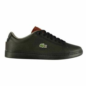 Lacoste 318 Trainers
