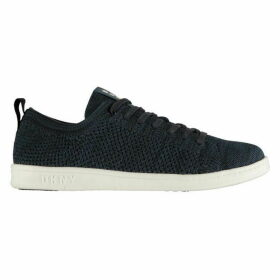DKNY Felix Mens Trainers