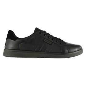 Ben Sherman Malice Trainers