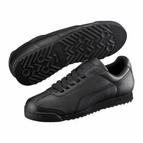 Puma Roma Basic Trainers