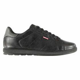 Levis Declan Mill Trainers