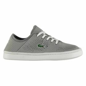 Lacoste Lydro Lace Trainers