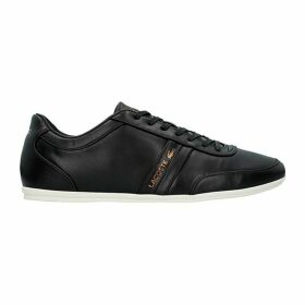 Lacoste Storda Trainers