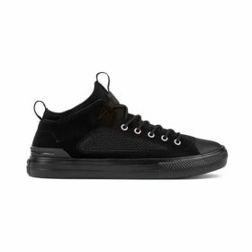 Converse Ultra Trainers