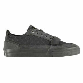 Creative Recreation Legato Quilted Trainers