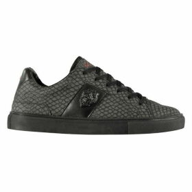 Guess Luiss Leo Trainers