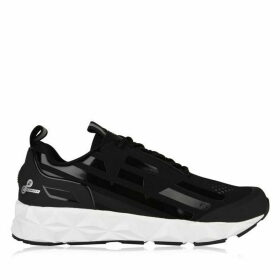 EA7 Runner Trainers