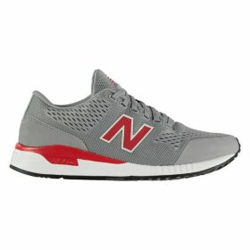New Balance 005 Trainers