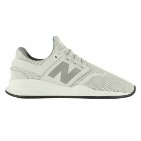 New Balance 247 V2 Trainers