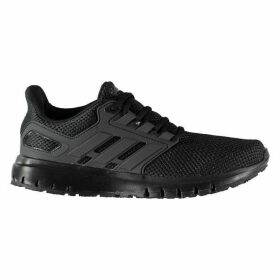 adidas Energy Cloud 2 Mens Trainers