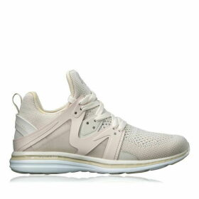 ATHLETIC PROPULSION LABS Ascend Trainers