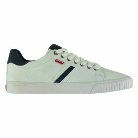 Levis Skinner Trainers