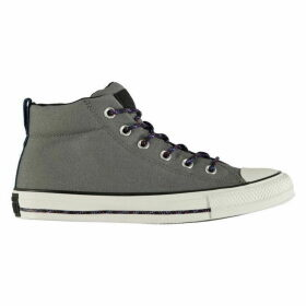 Converse Mid Trainers
