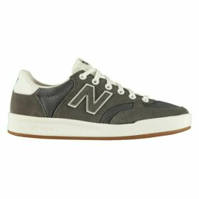 New Balance 300 Suede Trainers