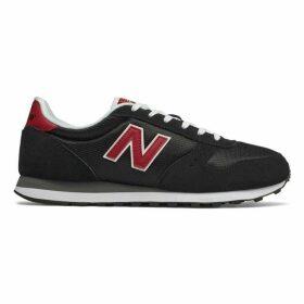 New Balance 311 Trainers