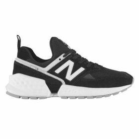 New Balance 574 V2 Sport Trainers