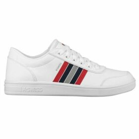 K Swiss Clarkson Trainers