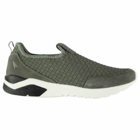 Fly London Sauf Trainers
