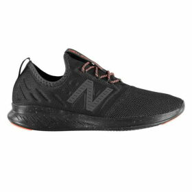 New Balance Coast Trainers
