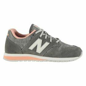 New Balance 520 V1 Trainers