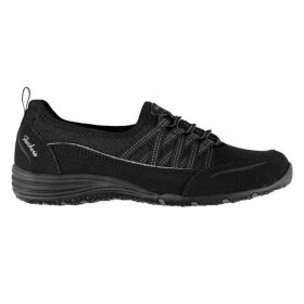 Skechers Unity Go Ladies Trainers