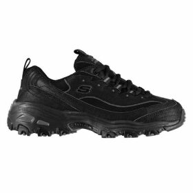 Skechers D Lites Trainers