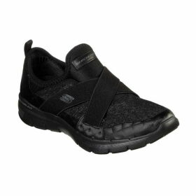 Skechers Appeal Slip Trainers
