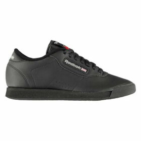 Reebok Princess Ladies Trainers