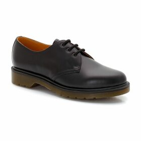 1461 Leather Brogues