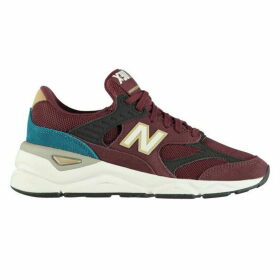 New Balance X 90 Trainers