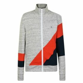 Tommy Hilfiger Racing Zip Sweatshirt