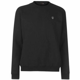 883 Police Eston Sweater