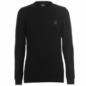 883 Police Keno Sweater